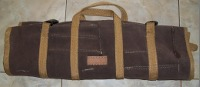 Tas Alat tapel/Farrier Bag